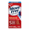 Walgreens: Schiff Move Free Buy 1 Get 1 FREE