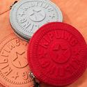 Kipling 新年大促:精选包款低至2.5折+额外6折