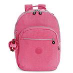 Seoul Large Backpack