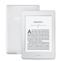 Certified Refurbished Kindle Paperwhite E-reader