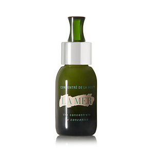 La Mer The Concentrate 30ml