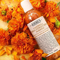 Kiehl's: $20 OFF Calendula Herbal Extract Alcohol-Free Toner