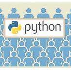Phython 深度学习