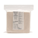 MUJI Makeup Facial Soft Cut Cotton Unbleached 180pcs