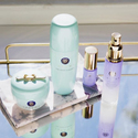 Tatcha: $100 Lucky Bag with $100+ Orders