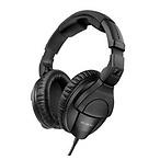 HD 280 Pro 头戴式耳机
