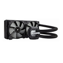 Corsair H100i v2 240mm Radiator Liquid CPU Cooler