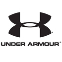 Under Armour Semi-Annual Event: Up to 50% OFF Select Clothing and More