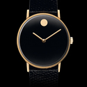 Ashford: Up to 76% OFF + Extra 20% OFF Select Movado Watches
