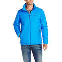 Columbia Sportswear Men's Mighty Light Jacket