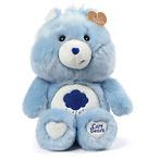 GUND 可爱熊