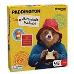 Paddington Board Game