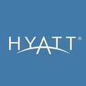 Hyatt凯悦信用卡,开卡送40,000点,最多换8晚!
