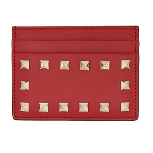 SSENSE:Select Women's Wallets Up to 60% OFF .