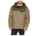 Columbia Men's Huntsville Peak Novelty Jacket