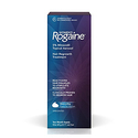Women's Rogaine Hair Loss and Thinning Treatment - Two Month Supply