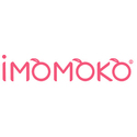 iMomoko Weekly Deal: Up to 50% OFF Select Products