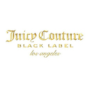 Juicy Couture: Extra 50% OFF All Sale Items