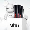 Shu Uemura: 50% OFF All Laque Supreme