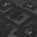 Uniqlo: KAWS X PEANUTS Clothing up to 50% OFF
