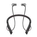 Amazon: Sennheiser HD蓝牙耳机低至67折