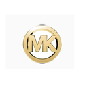 Micheal Kors: Up to 50% OFF on Selects Styles