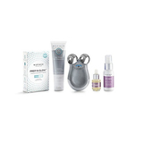 Mini On The Glow Microcurrent + Hydration Travel Essentials