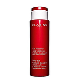 Clarins Body Lift Cellulite Control New