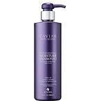 Alterna 修复洗发水-500ml