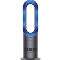 Dyson AM09 Fan + Heater