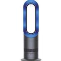 Dyson AM09 冷暖风机