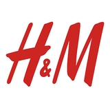 H&M Winter Sale:Up to 80% OFF Select Products