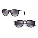 Ray-Ban Women's Erika Classic Sunglasses