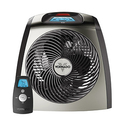 Vornado TVH600 Whole Room Vortex Heater, Automatic Climate Control