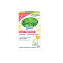 Culturelle Baby Probiotic Calm & Comfort Drops, 0.29 oz