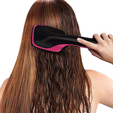 Revlon Salon One-Step Hair Dryer & Styler