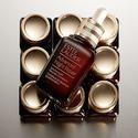 Nordstrom: 购买 Estee Lauder 护肤彩妆送超值大礼包