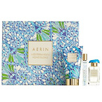 AERIN Beauty Set