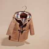 Nordstrom: Up to 50% OFF Select Burberry Styles