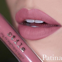 stila Stay All Day Liquid Lipstick, Patina