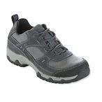 防水登山鞋