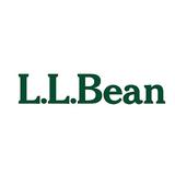 L.L.Bean冬季折扣:精选户外服饰最高可享 50% OFF