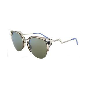 Bergdorf Goodman:Fendi太阳眼镜最高 55% OFF