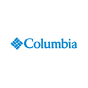 Columbia Sportswear:30% OFF Select Gear