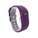NEW Fitbit Charge HR 心率监测专业运动手环 + 睡眠腕带
