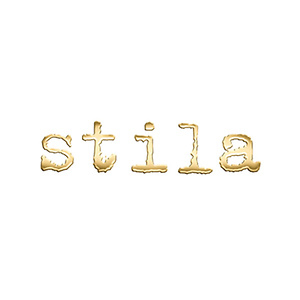 Stila Clearance Up To 90% OFF