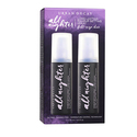 UrbanDecay ALL NIGHTER MAKEUP SETTING SPRAY DUO