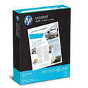 HP Printer Paper 500 Sheets