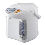 Zojirushi CD-LFC30 Panorama Window Micom Water Boiler and Warmer