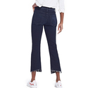 Neiman Marcus:Up to $275 OFF Select Mother Denim